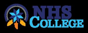 NHS College
